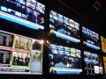 Colombia: ANTV postergará plazos para cobertura de TV Digital a RTVC