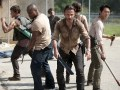 The Walking Dead tendrá cuarta temporada, aunque sin Glenn Mazzara