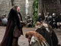 Game of Thrones regresa el 31 de marzo de 2013 a la pantalla de HBO
