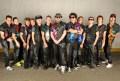 Los Auténticos Decadentes, banda argentina confirmada para el festival de Viña del Mar 2013