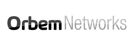 Orbem Network: televisión en todas las plataformas