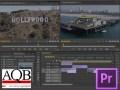 AQB suma nuevo software de Adobe para Broadcast