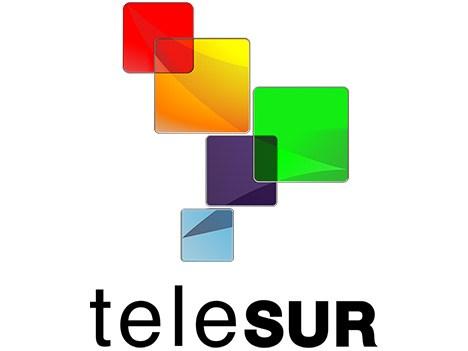 #100AñosPCA Cobertura de @telesur