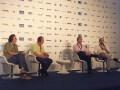 Rio Content Market 2013