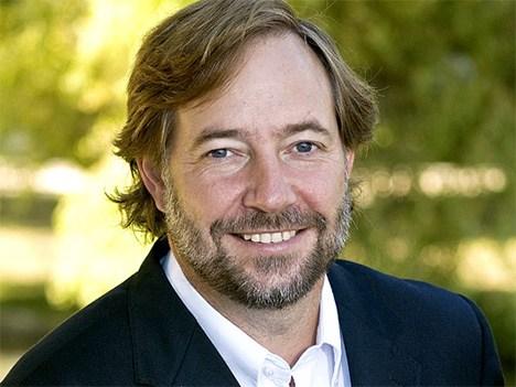 Pedro Pablo Errázuriz, ministro de transporte y telecomunicaciones de Chile