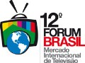 Forum Brasil Logo