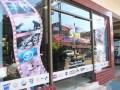 Paraguay: Tigo adquiere operador de TV cable de Encarnación