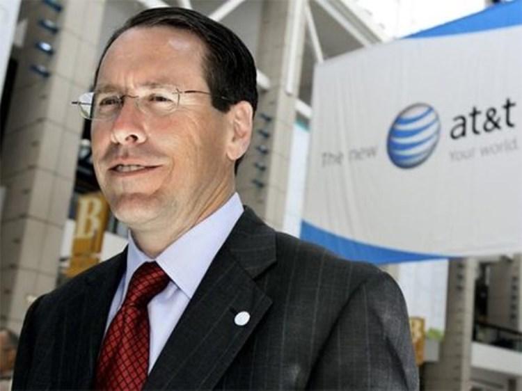 AT&T sigue a Google y lanzará Internet ultra rápida en ...