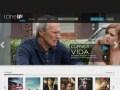Argentina: IP-tel lanzó CineIP el servicio de VOD