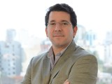 Gustavo Arditti, director comercial de Media Networks