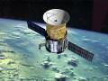 Sky Brasil planea lanzar nuevo satélite para incrementar oferta HD