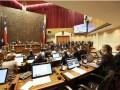 Chile: Senado avanza con Ley de TV digital
