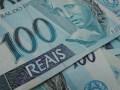 Brasil: telcos deberán indemnizar a operadores TV paga MMDS