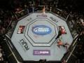 Televisa y UFC lanzan señal en Latinoamérica