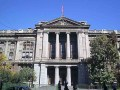 Chile: Corte Suprema da la razón a VTR en caso planteado por TVN