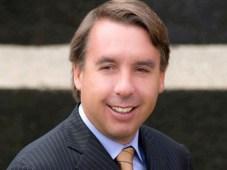Emilio Azcárraga Jean, presidente del Grupo Televisa