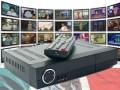 México: TV paga totalizó 14,38 millones de usuarios en junio
