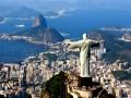 Brasil: casi 17 millones de suscriptores de TV paga en abril