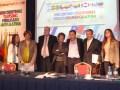 II Encuentro de Televisoras Públicas de América Latina
