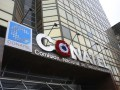Paraguay: Conatel conectará 238 municipios con fibra óptica para 2015
