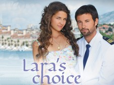 Lara´s Choice