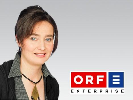 Marion Camus-Oberdorfer