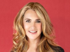 Nancy Dubuc