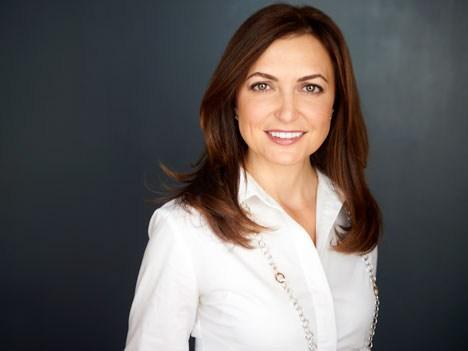 Natalie Osborne