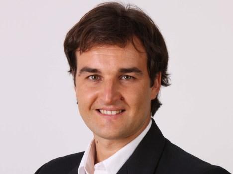 Chello Pablo Zawistowski