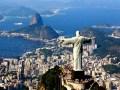 Brasil: banda ancha popular llega a 3200 municipios