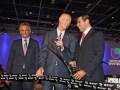 Univision inauguración Newsport en Doral