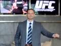 UFC Jaime Pollack