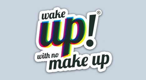 Coca Cola, E! y Warner Chappell estrenan Wake up with no make up!