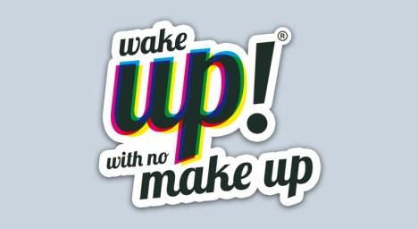 Coca Cola, E! y Warner Chappell estrenan Wake up with no make up!