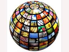 TV Online: USD 35 mil millones en 2018