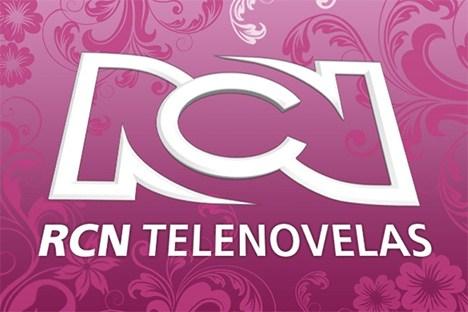 Colombia: RCN Telenovelas llega a Claro TV - Televisión