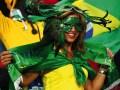 Los próximos acontecimientos deportivos de relevancia, el Mundial de Fútbol 2014 y los Juegos Olímpicos 2016, tendrán lugar en Brasil