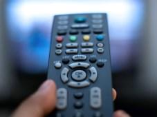 Argentina: la TV es el segundo medio en consumo detrás de Internet