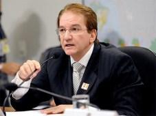 Jarbas Valente