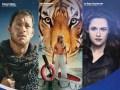 Moviecity presenta lo mejor de sus canales durante el fin de semana