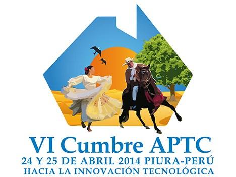 Perú: la VI Cumbre APTC será en Piura