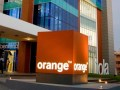 Altice compra Orange Dominicana
