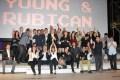 Prolam Y&R Agencia del 2013 en Chile